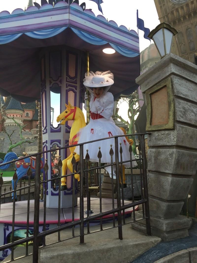 TR : Le 31 octobre à Disneyland Paris Img_1113