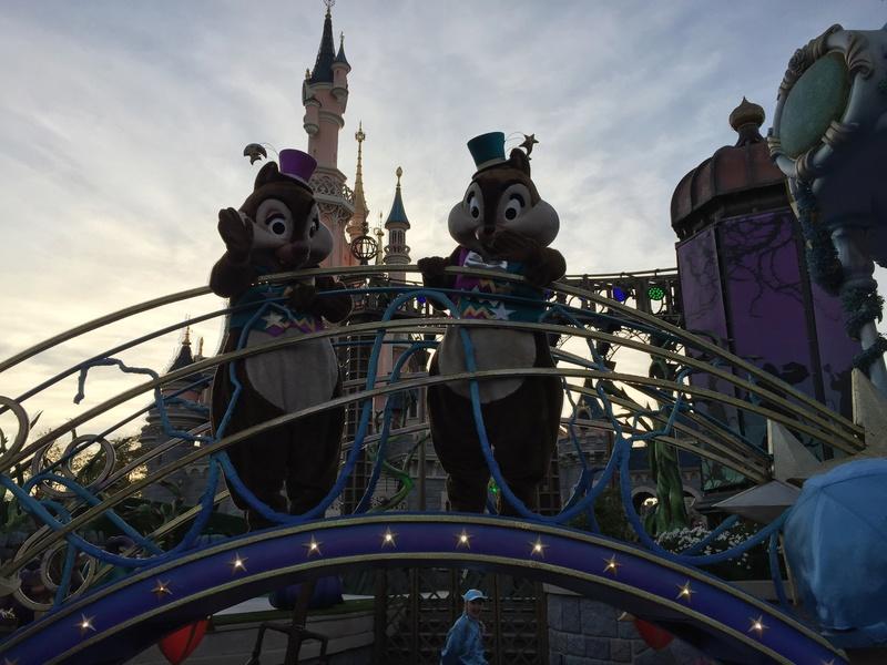 TR : Le 31 octobre à Disneyland Paris Img_1210