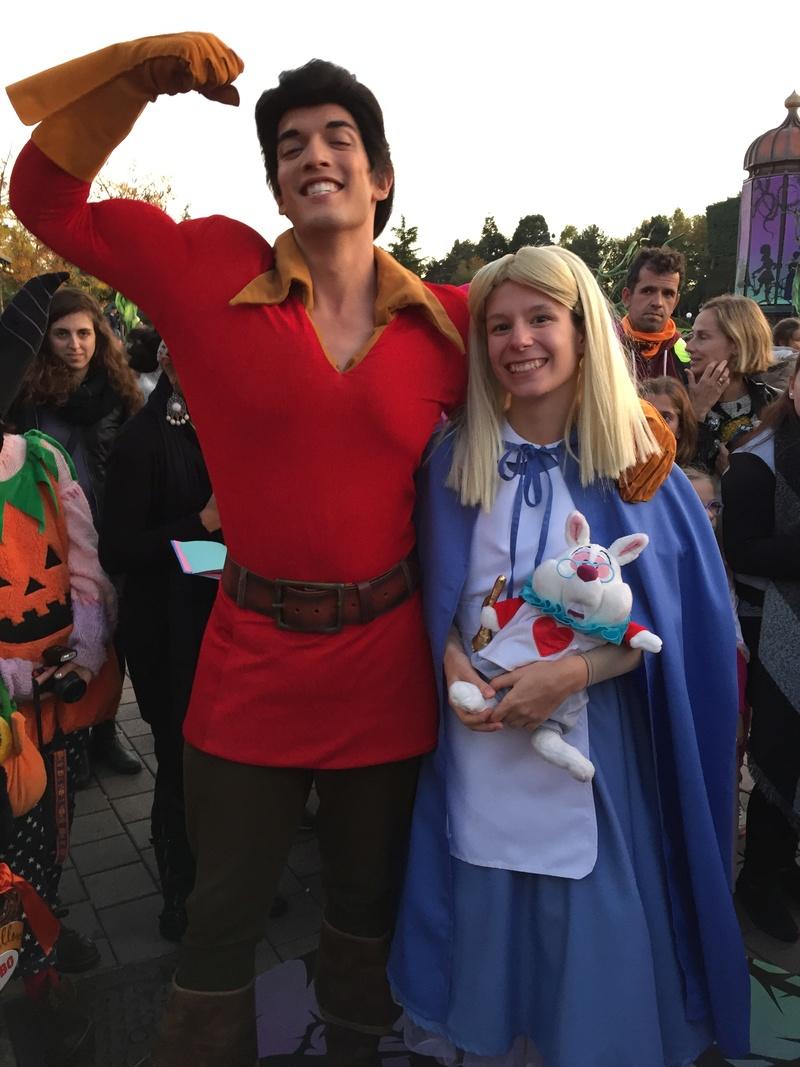 TR : Le 31 octobre à Disneyland Paris Img_1212