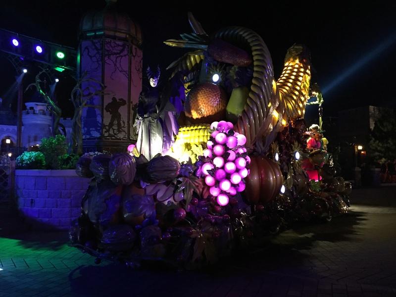 TR : Le 31 octobre à Disneyland Paris Img_1310
