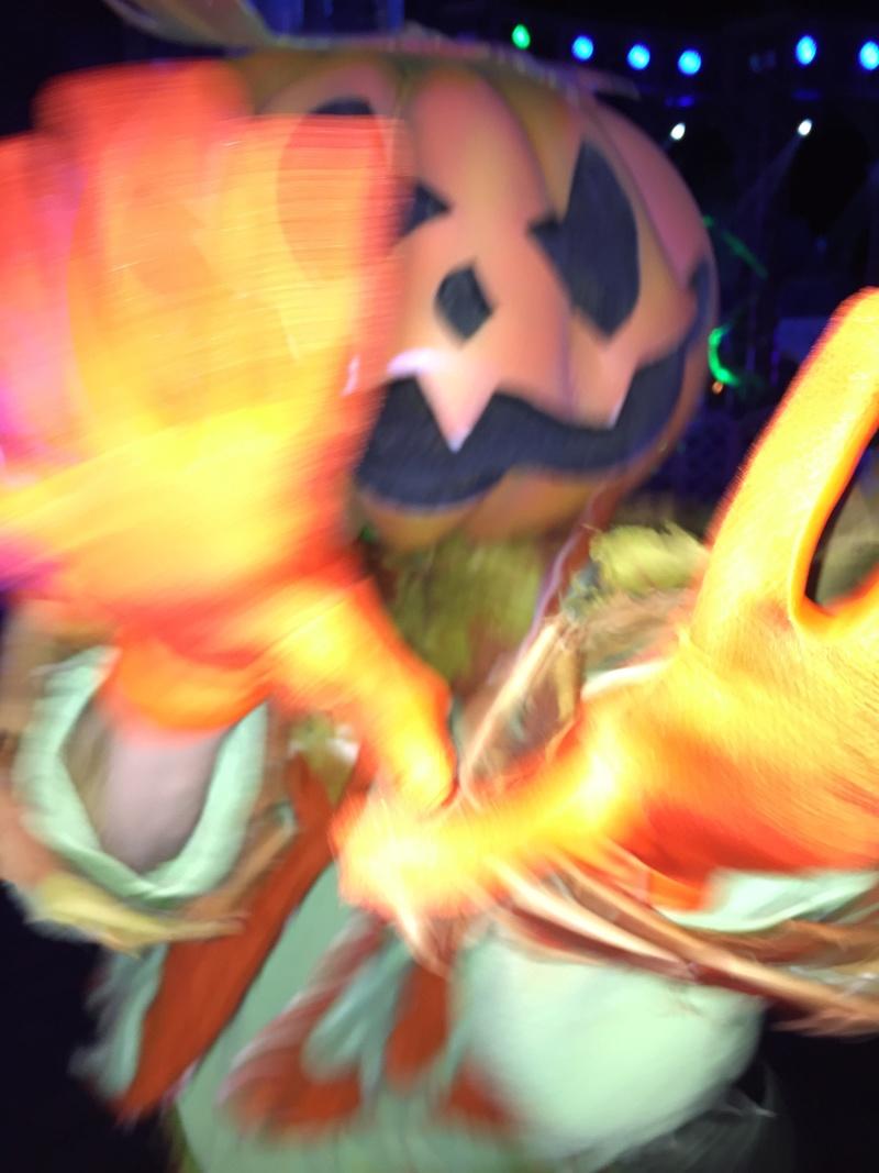 TR : Le 31 octobre à Disneyland Paris Img_1312