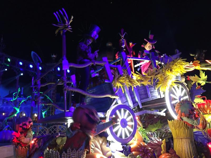 TR : Le 31 octobre à Disneyland Paris Img_1313