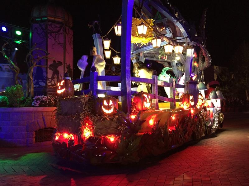 TR : Le 31 octobre à Disneyland Paris Img_1314