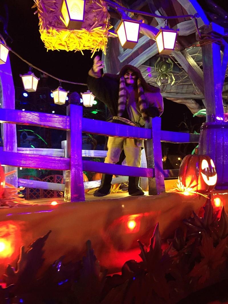 TR : Le 31 octobre à Disneyland Paris Img_1410