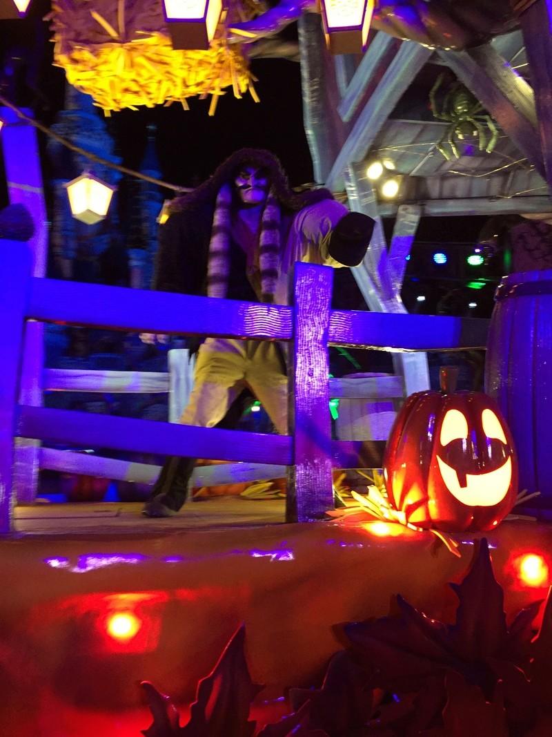 TR : Le 31 octobre à Disneyland Paris Img_1411