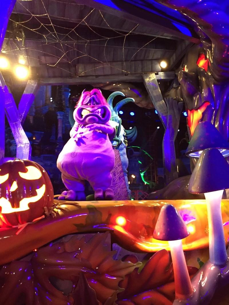 TR : Le 31 octobre à Disneyland Paris Img_1412