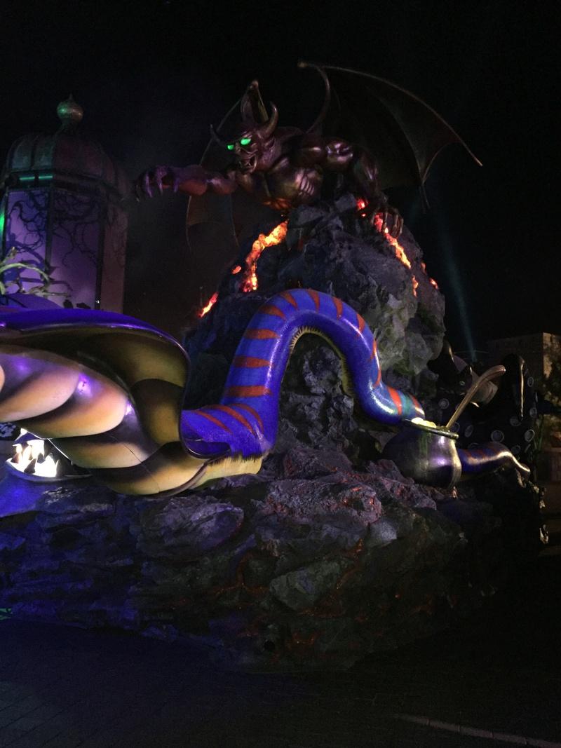 TR : Le 31 octobre à Disneyland Paris Img_1510