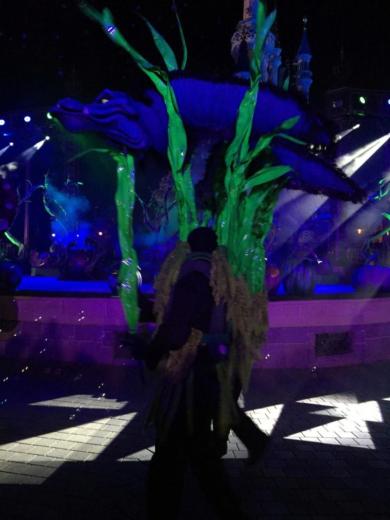 TR : Le 31 octobre à Disneyland Paris Img_1610