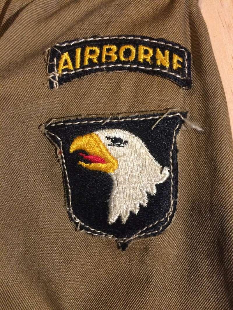 insigne airborne Gros_p10