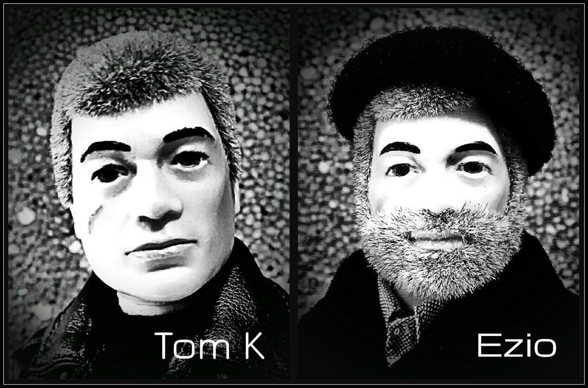 Tom's Crews Collag11