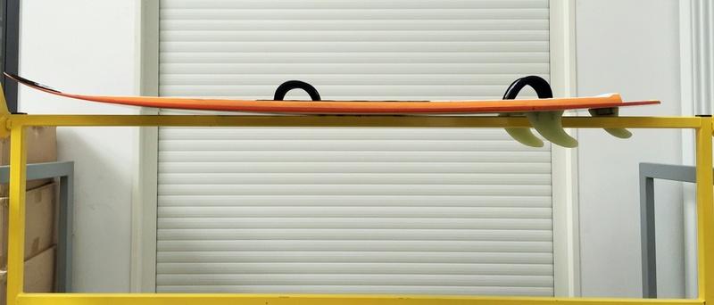 """[réservée] Nobile Infinity 5'7 """"modifiée"""" (modèle 2014) -> 270 € Img_1510"""