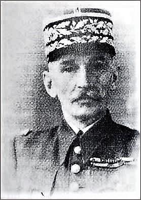 Général Duffet 18edi-10