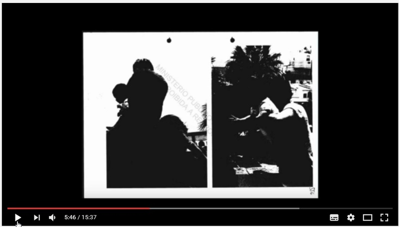 video of the day - 'VIDEO OF THE DAY' Scan110
