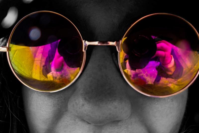 lunette colors Lunett10
