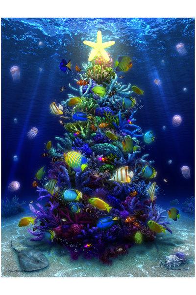 Joyeux Noël ! Sapin_10