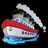 Navires, yachts, voiliers & bateaux en général