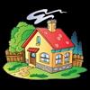 Maisons, appartements & habitations en général
