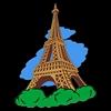 Palais, œuvres remarquables & monuments historiques en général