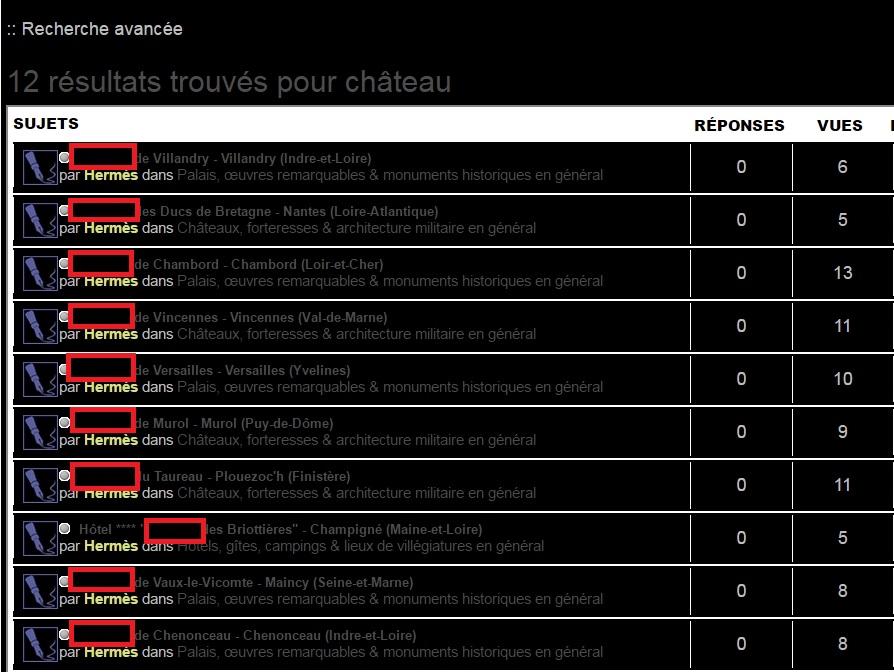 Tag d31141 sur Forum gratuit : Le forum des forums actifs Sans_t24
