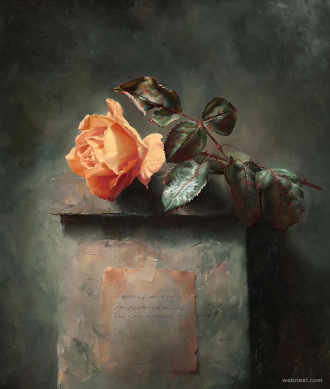 Le doux parfum des roses - Page 5 A0211