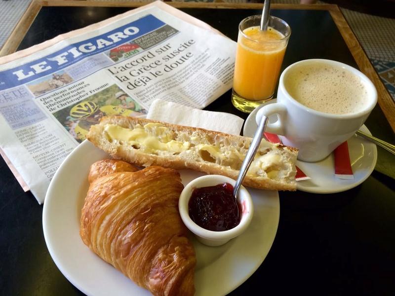 TASSES DE CAFE - Page 5 A_00020