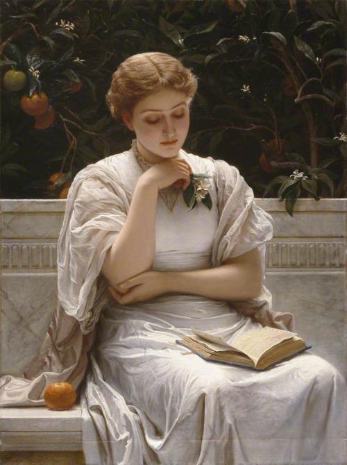 La lecture, une porte ouverte sur un monde enchanté (F.Mauriac) - Page 5 A_00022