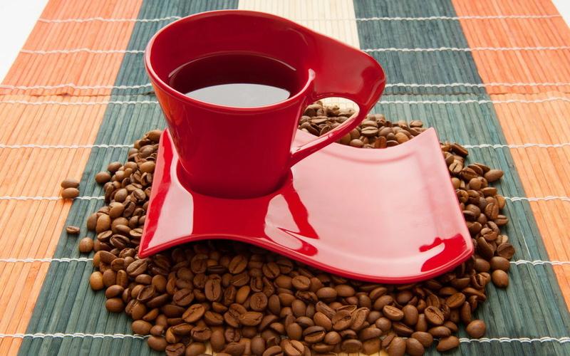 TASSES DE CAFE - Page 5 A_00113