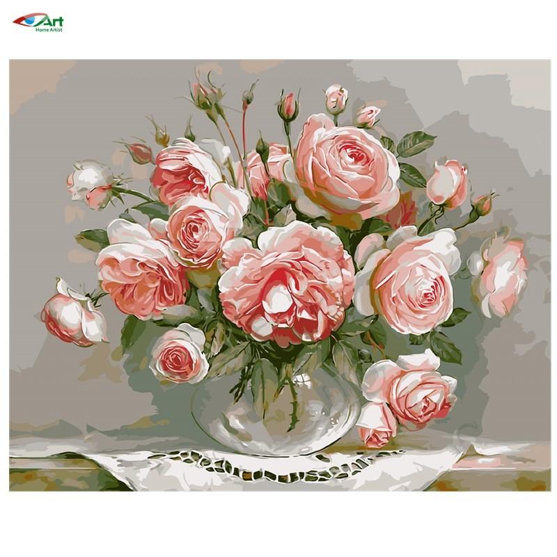 Le doux parfum des roses - Page 6 A_00115