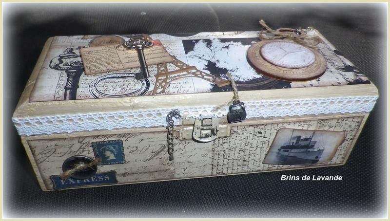 Les boites dans la maison . - Page 9 A_00138