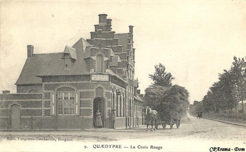 Cartes postales ville,villagescpa par odre alphabétique. - Page 13 A_0014