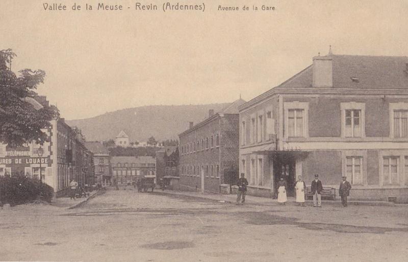 Cartes postales ville,villagescpa par odre alphabétique. - Page 13 A_0016