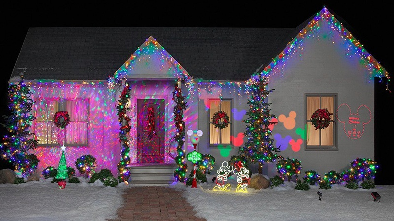 Les illuminations de Noël pour les fêtes 2.015   2.016 ! - Page 11 A_00214