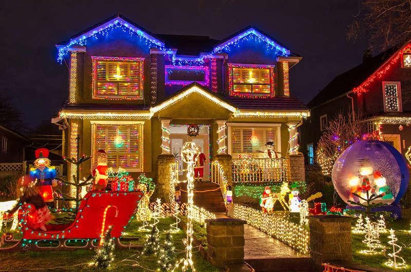 Les illuminations de Noël pour les fêtes 2.015   2.016 ! - Page 11 A_00219