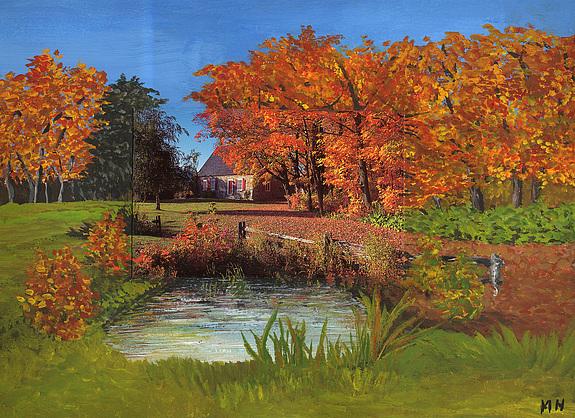 Tous les paysages en peinture. A_0031