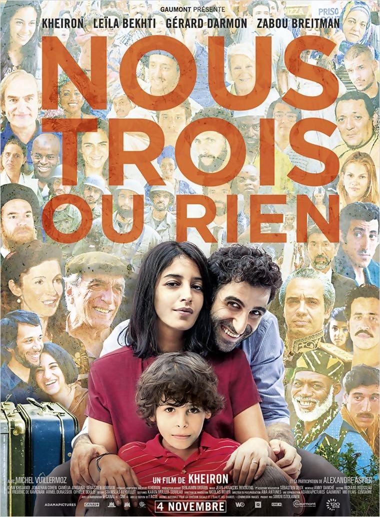 MARABOUT DES FILMS DE CINEMA  - Page 21 A_010