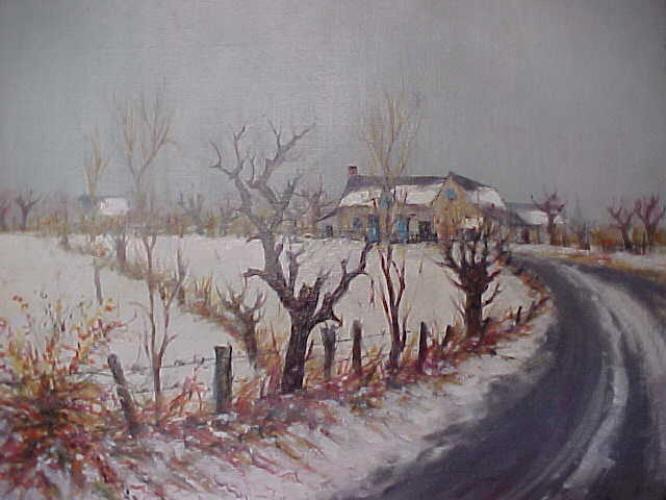 Tous les paysages en peinture. - Page 2 A_0137