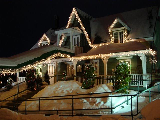 Les illuminations de Noël pour les fêtes 2.015   2.016 ! - Page 12 A_0142