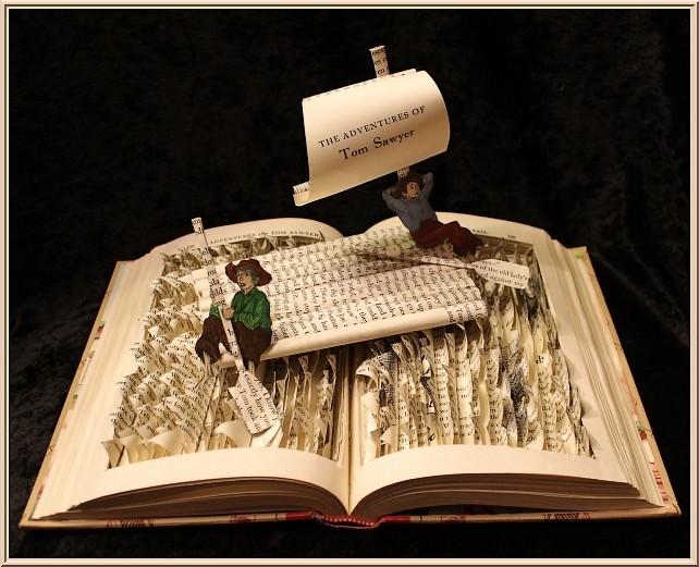 Le papier et ses merveilles  - Page 2 A_0227
