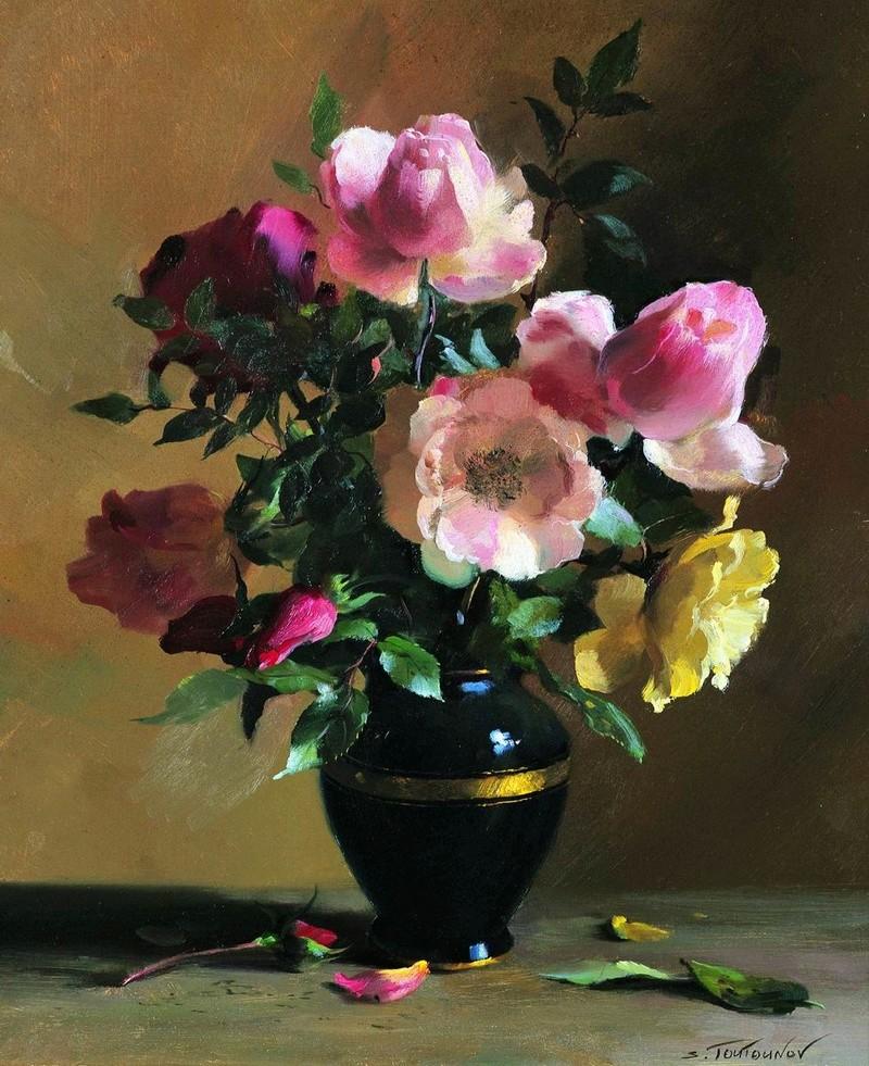 Le doux parfum des roses - Page 6 A_0323
