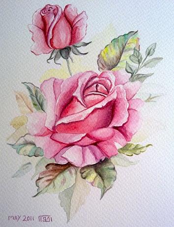 Le doux parfum des roses - Page 6 A_034