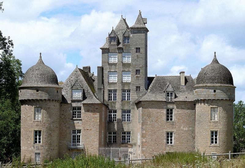 Les châteaux. - Page 3 A_chy_11