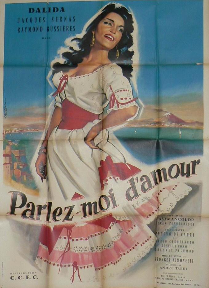Les affiches du temps passé quand la pub s'appelait réclame .. - Page 40 Aff_b11