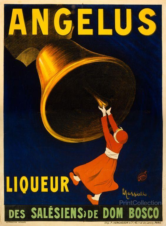 Les affiches du temps passé quand la pub s'appelait réclame .. - Page 40 Aff_e11