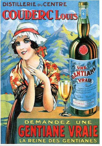 Les affiches du temps passé quand la pub s'appelait réclame .. - Page 40 Aff_r10