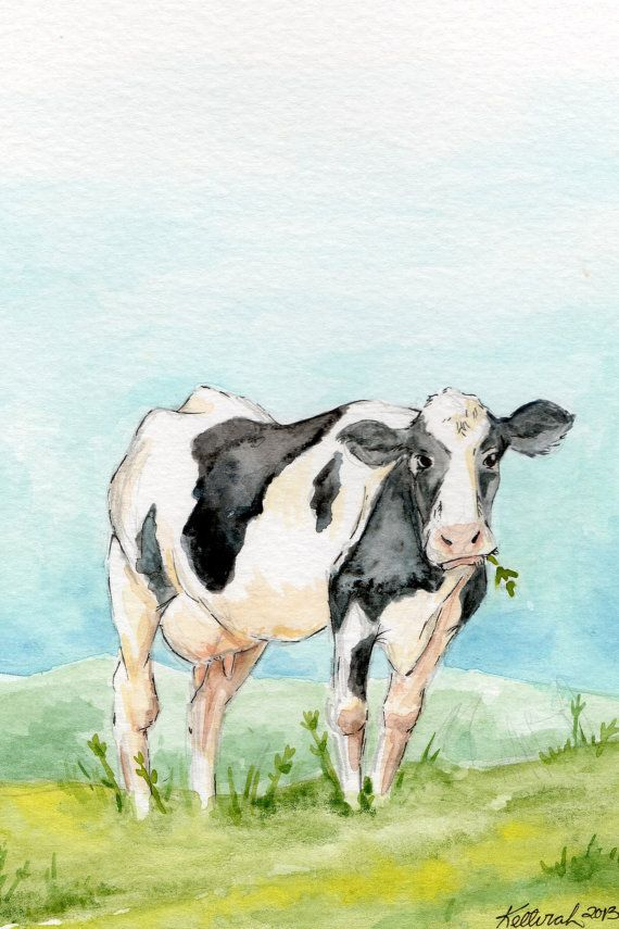 Les animaux peints à l'AQUARELLE - Page 4 Aq_n12
