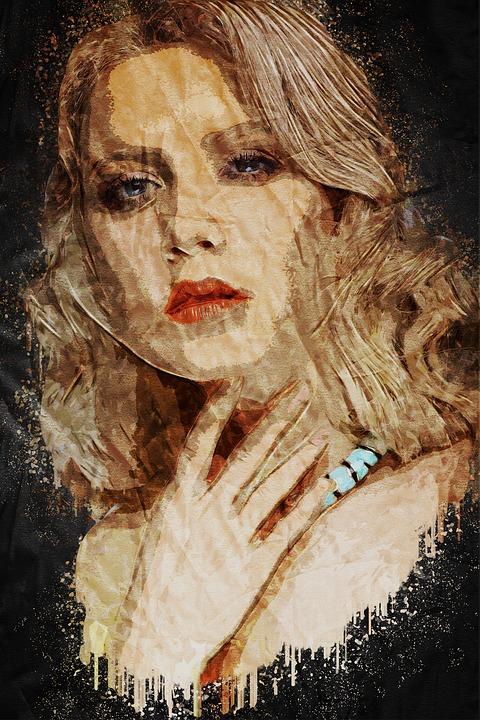 La  FEMME  dans  l' ART - Page 6 Ar_fe_18