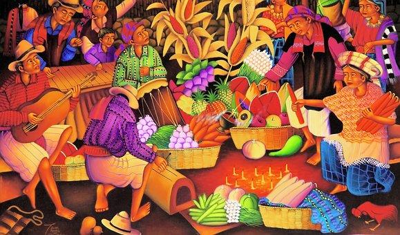 L'Art Naïf ... - Page 7 Art_na10