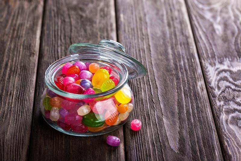 Les bonbons de ma jeunesse. - Page 5 Bon_e11