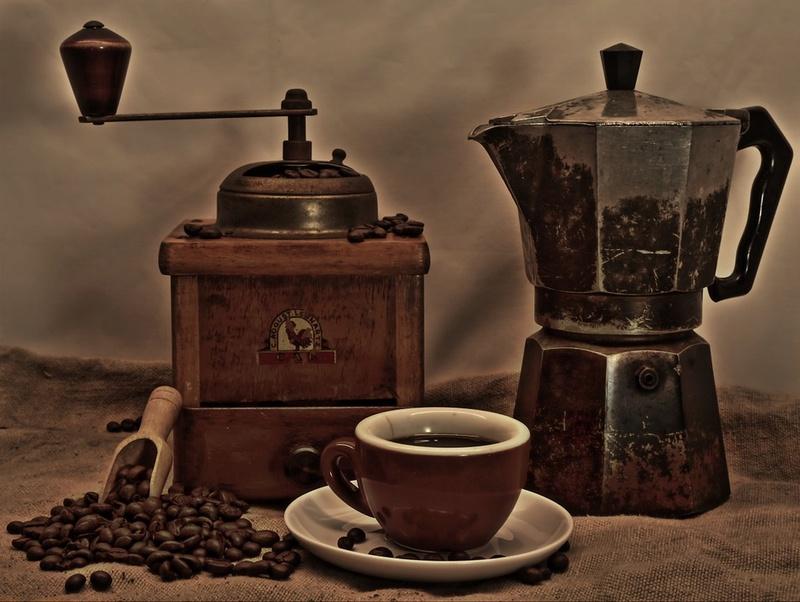 TASSES DE CAFE - Page 5 Caf_a10