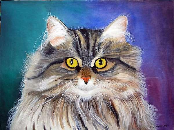 Les chats - Page 22 Cha_a14